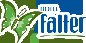 Hotel Falter Hof Logo