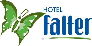 Landgasthof Falter Logo