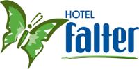 Landgasthof Falter Mobile Logo